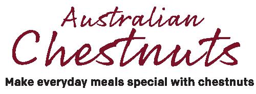 Chestnust Australia